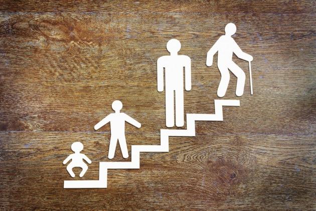 Si può stabilire un limite massimo della vita umana?