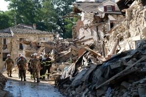 ShakeAlert, terremoti, sisma, geologia, sismologia, faglie, onde sismiche