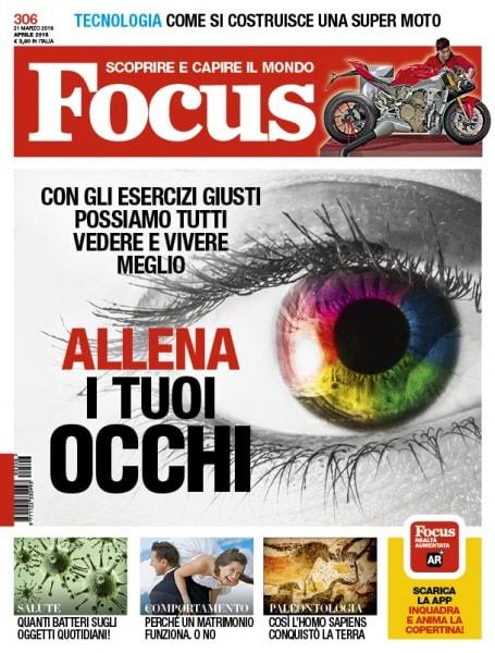 coverfocus306
