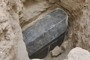 egitto_sarcofago-1