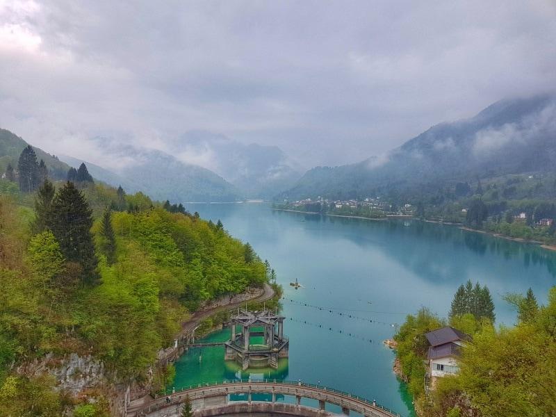 lago-di-barcis_christian-righini