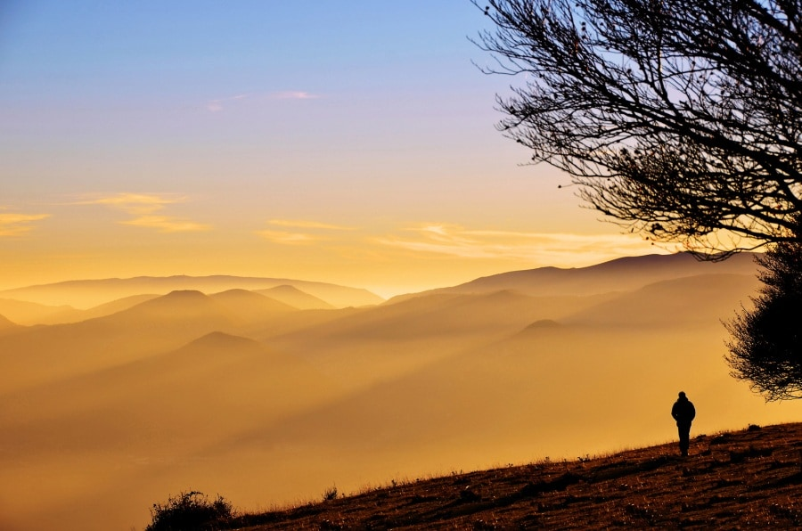 nebbia-amorvena-mengarelli