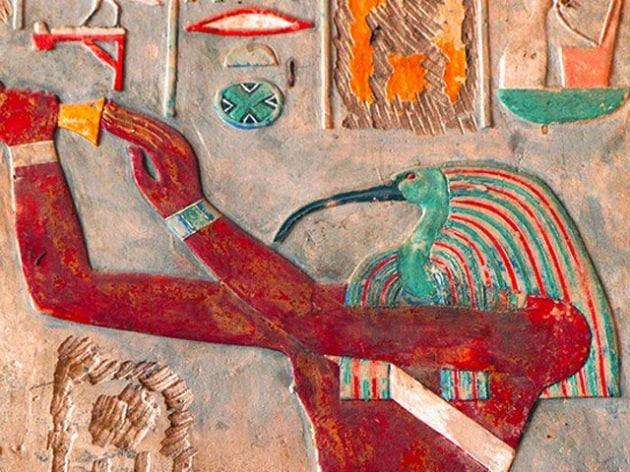 nuove-tombe-egizie-dettaglio