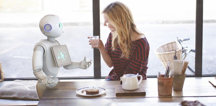 pepper-robot-1170x575