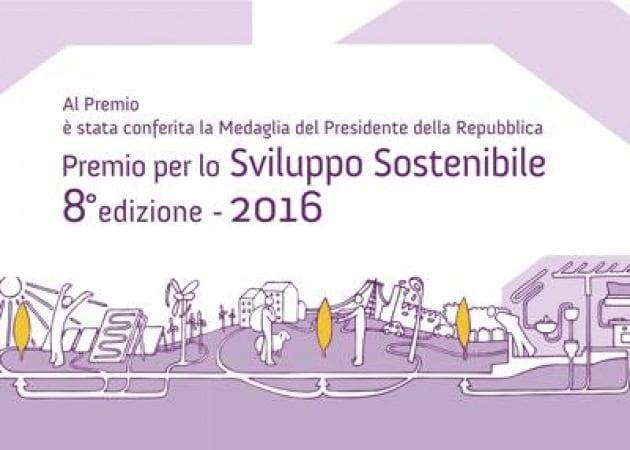 premio_svilupposostenibile2016