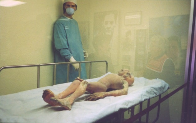 roswell_ufo_museum_5527823449