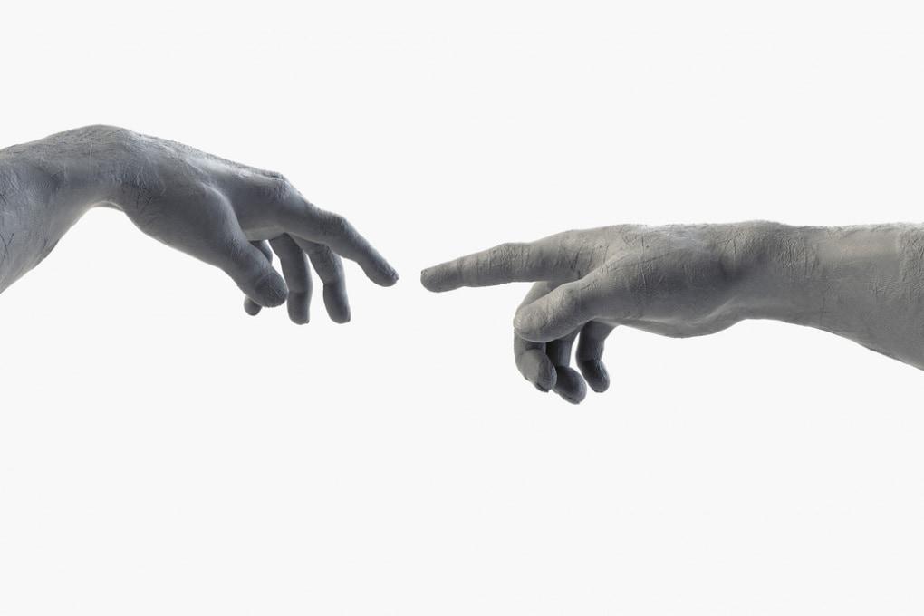 La scienza e la ricerca di Dio