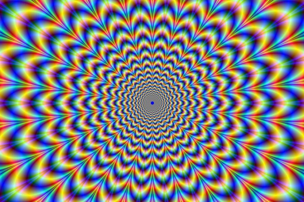 Che cos'è davvero l'ipnosi