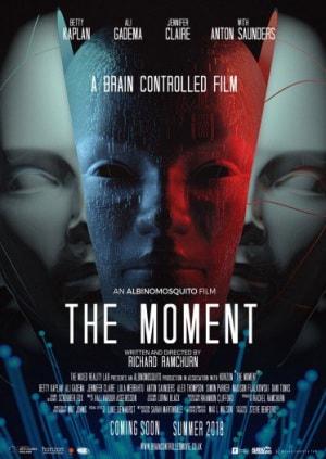 Cervello: il cinema col controllo del pensiero