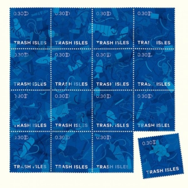 trash-isles-stamps