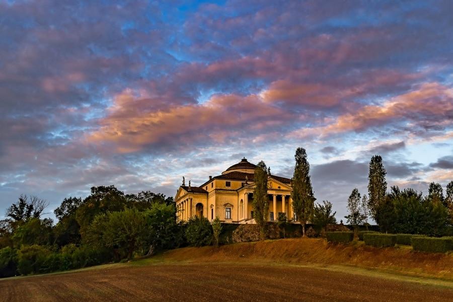 villa-capra_antonino-firriolo