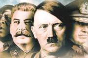 dittatori