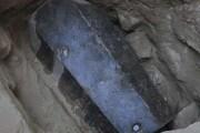 egitto_sarcofago-blu