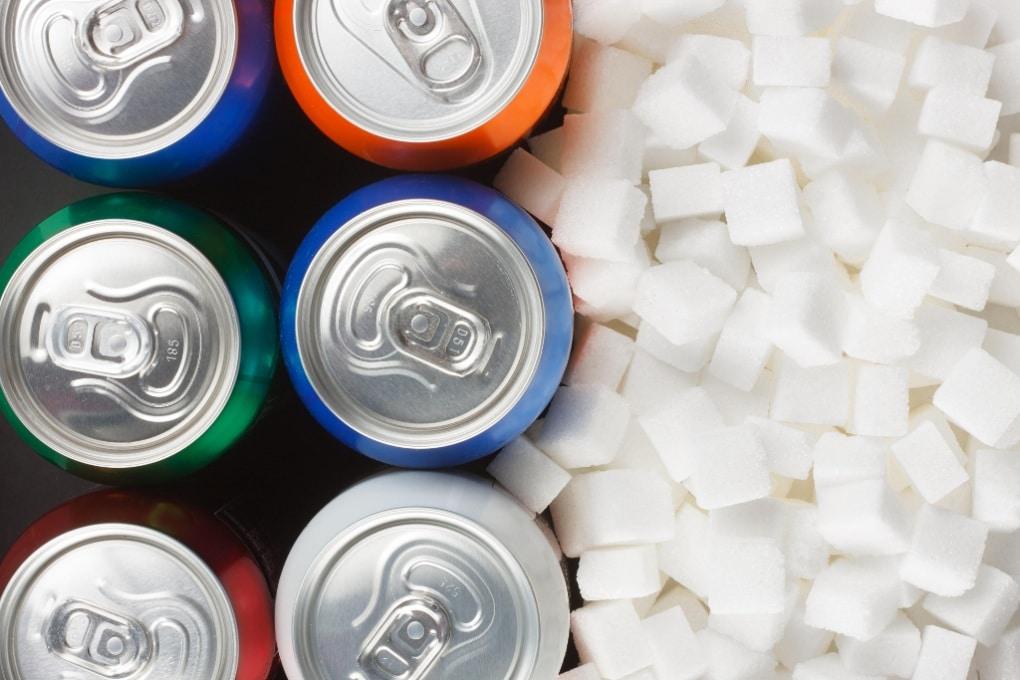10 cose + 1 che (forse) non sai sullo zucchero
