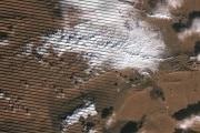 moroccoetm2016354lrg