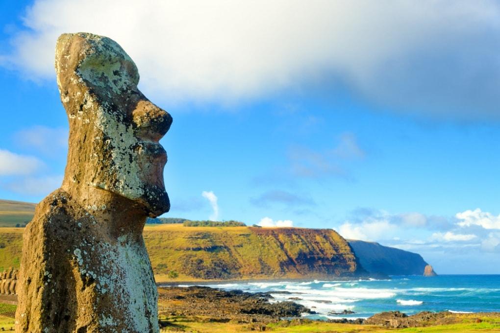Isola di Pasqua: il punto sulla fine di Rapa Nui