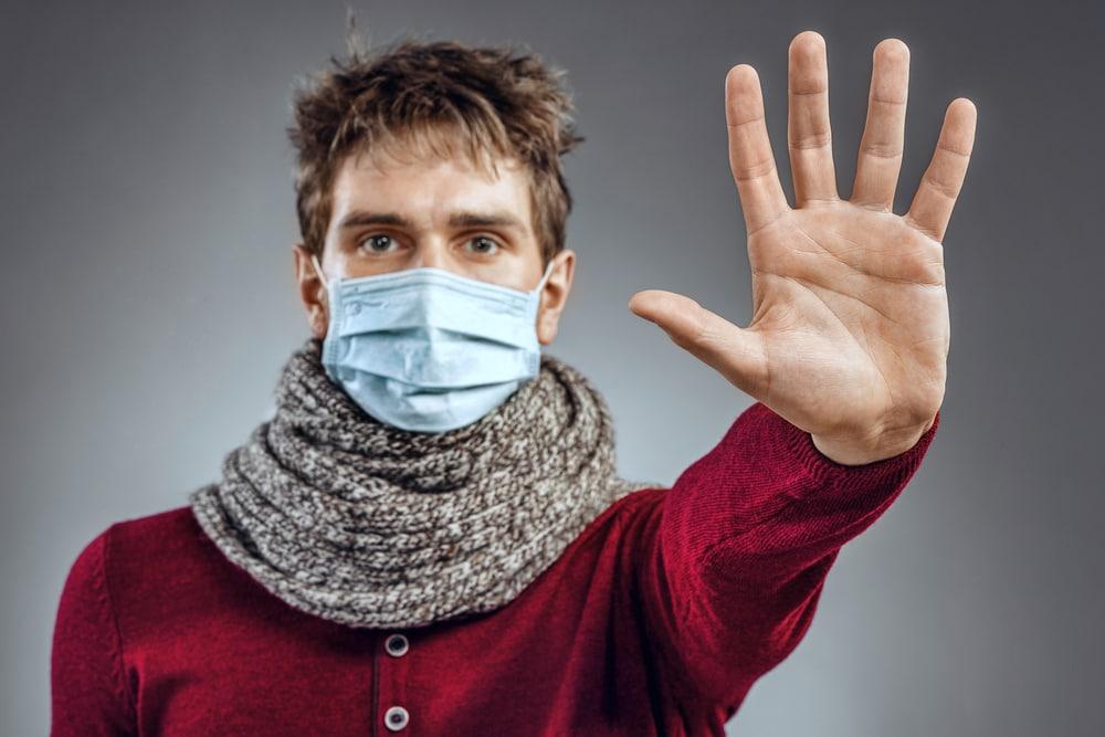 Vaccinazione antinfluenzale, il 28 ottobre al via la campagna