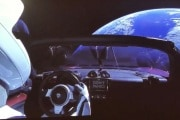 tesla-roadster-spazio