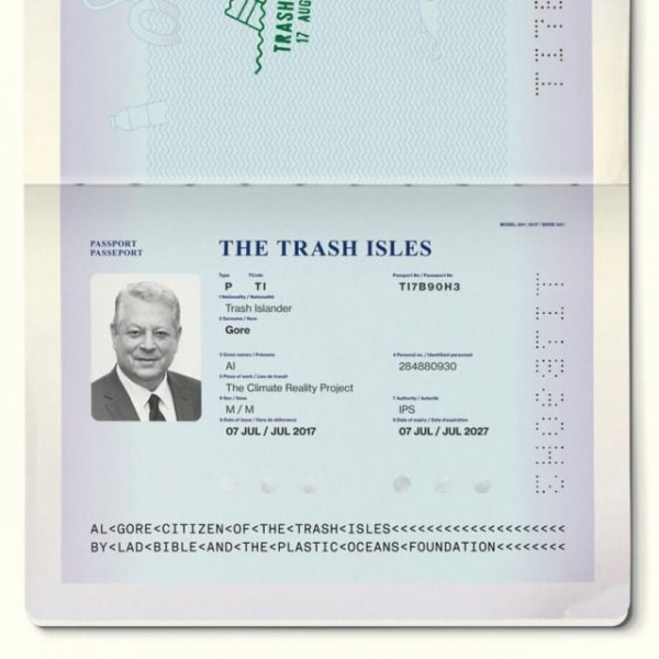 trash-isles-al-gore