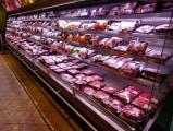 carne-consumo-globale