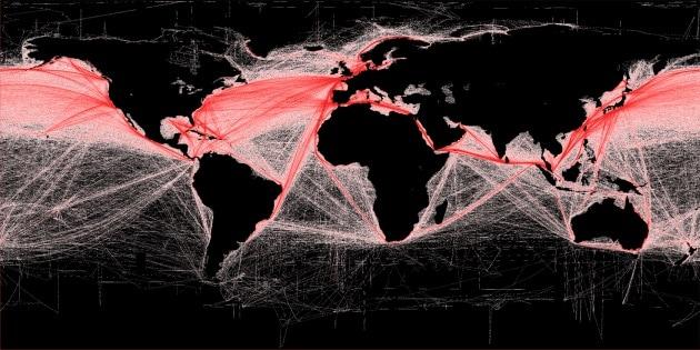 densita-traffico-marittimo