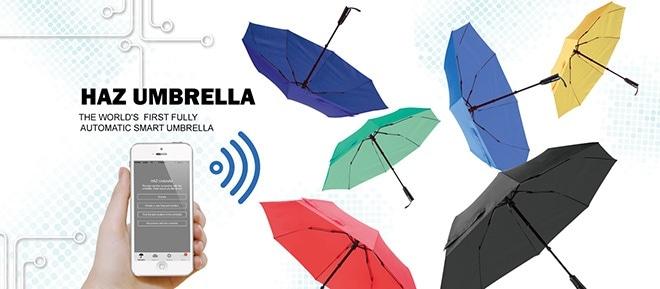 haz-umbrella-3