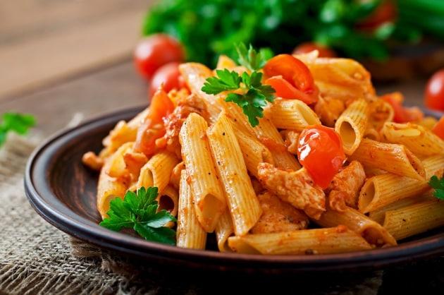 10 cose che (forse) non sai sulla pasta