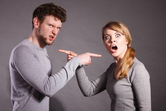 Come dialogare con chi la pensa in modo diverso?