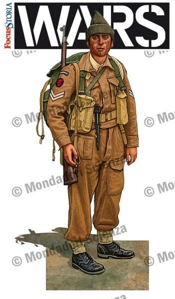 04-royal-marines-commando-bordeaux