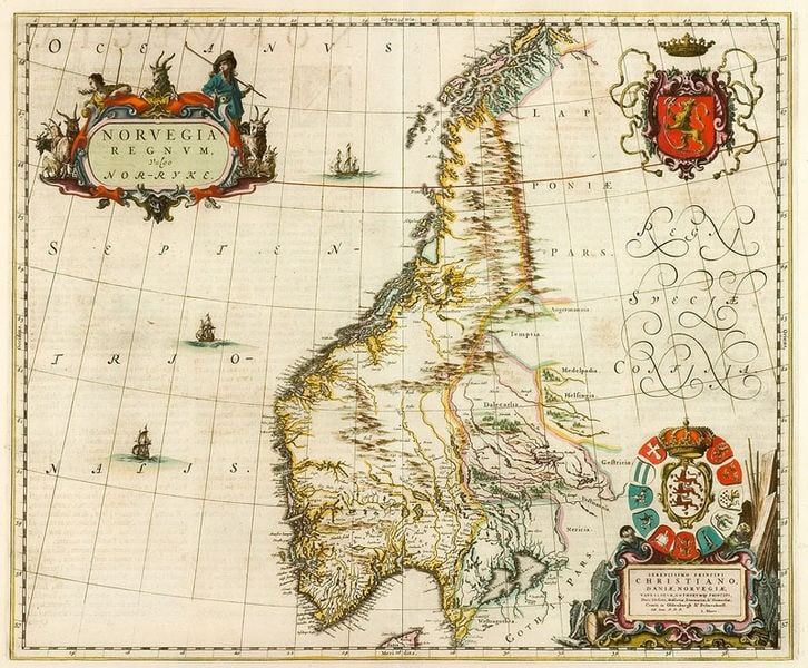 8726px-joan_blaeu-norvegia_regnum_ca._1662