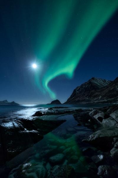aurorascapemikkelbeiter