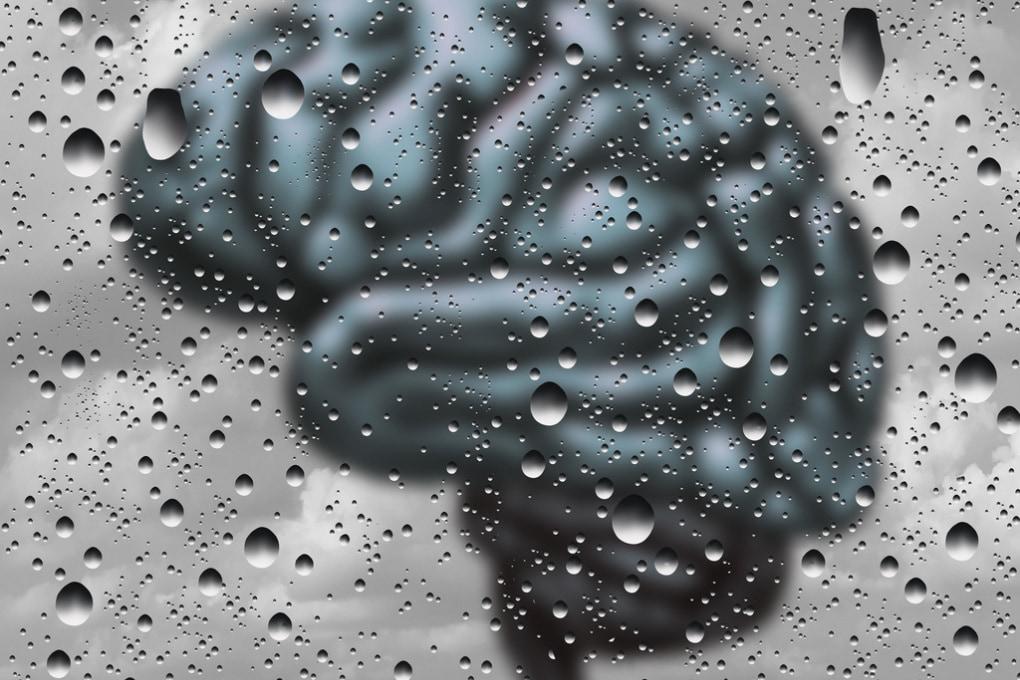 Depressione: nella carenza di una molecola del sangue una possibile spia