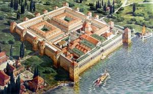 Imperatori romani efferati