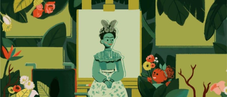 festa-internazionale-della-donna-2017-frida-kahlo