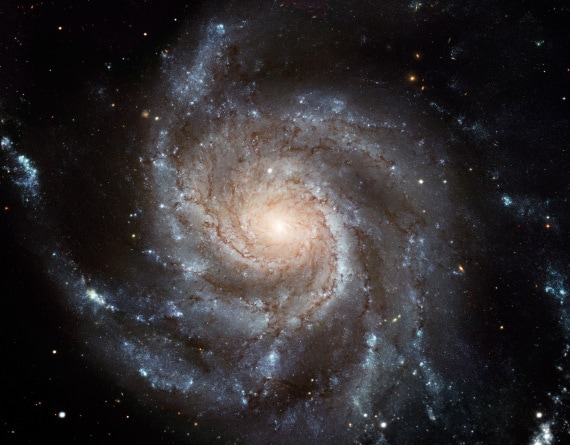 materia oscura, velocità orbitale, galassie a spirale, foerze gravitazionali, newton, keplero