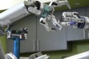 herbrobot