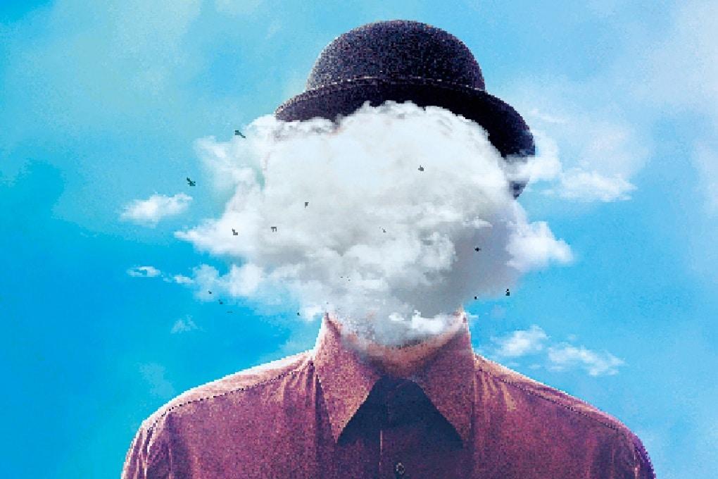 Come e perché la mente ci inganna
