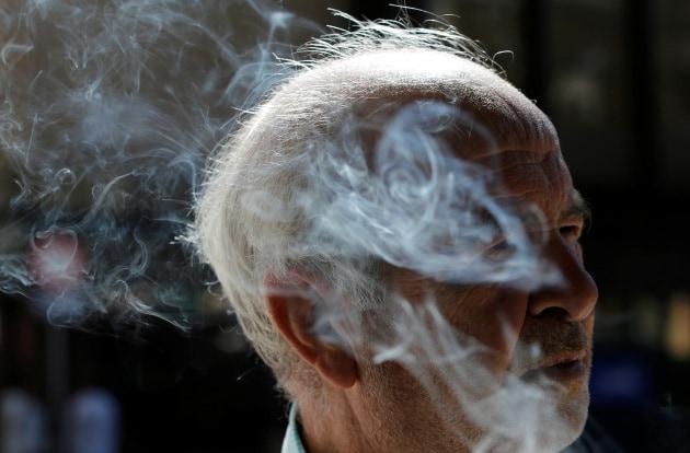 7 idee (sbagliate) sulla salute da lasciare nell'anno vecchio