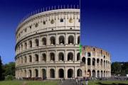roma-ieri-oggi