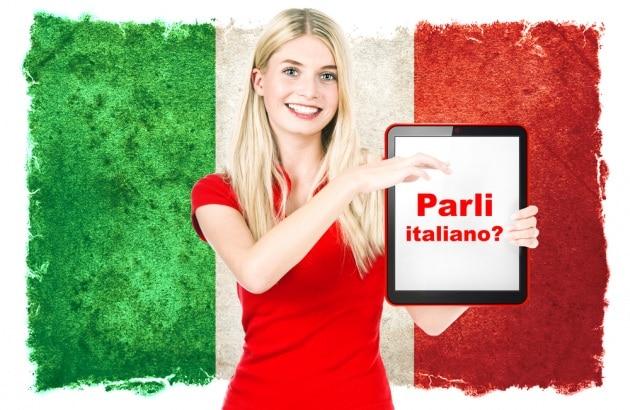 10 errori in italiano che (forse) ti sono sfuggiti