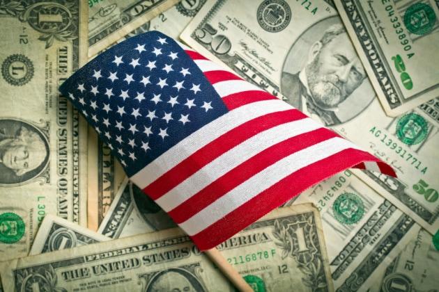 Americani e americanate: 10 cose che (forse) non sai sugli Usa