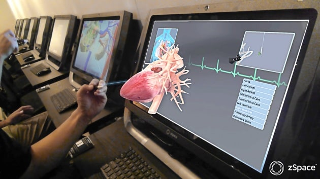vr-lab-video-shot