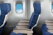 airplane-seating