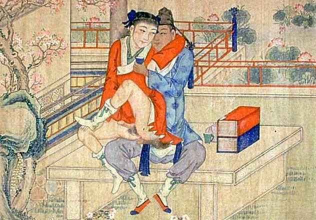 ancient-china-homosexuality