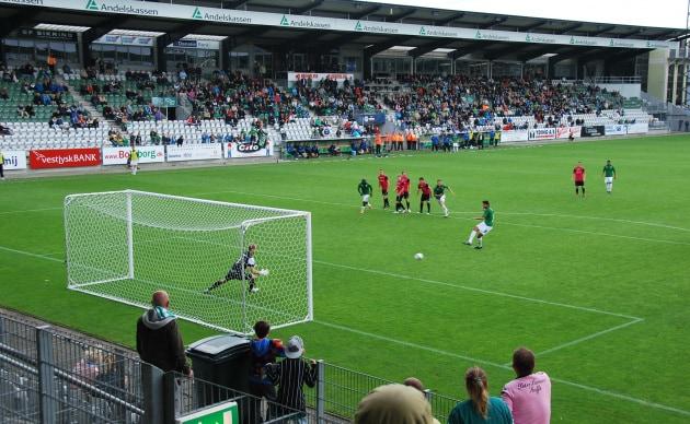 eduardo_delani_-_penalty_kick