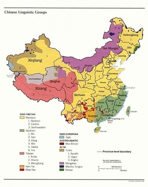 gruppi-cinesi