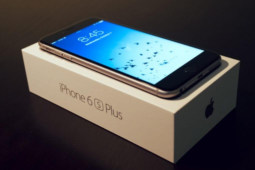Anche Apple alle prese con le batterie: ma è un problema software