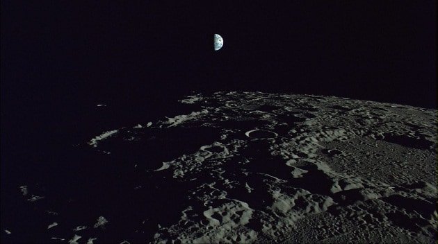 jaxa-kaguya-orbiter-moon-shot-sh_20080627t022208_wi1_0001_bl-e1476465099966
