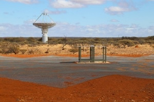 EDGES (Experiment to Detect Global EoR Signature), quanti anni hanno le stelle