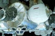 BEAM, il modulo gonfiabile della ISS, in orbita per altri 2 anni